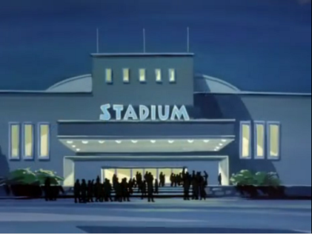 File:Marshal Stadium.png