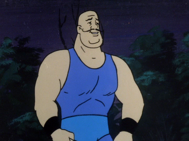 File:Samson the Strongman.png