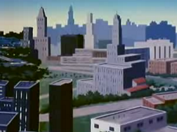 File:Big City.png