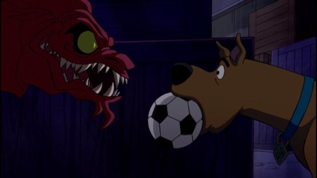 File:Scooby meets Eshu.png
