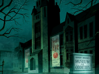 File:Museum of oddities.png