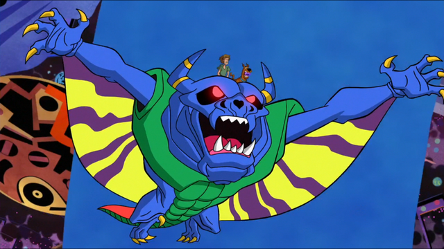 File:Monster from KISSteria portal.png