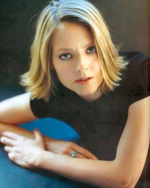 File:Jodie Foster.jpg