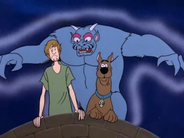File:Moon Monster behind Shaggy and Scooby.png
