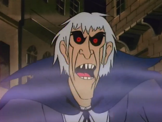 File:Night Ghoul.png