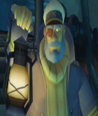 File:Cap'n Blue Beard.png