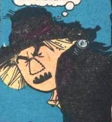 File:Scarecrow Ghost.jpg