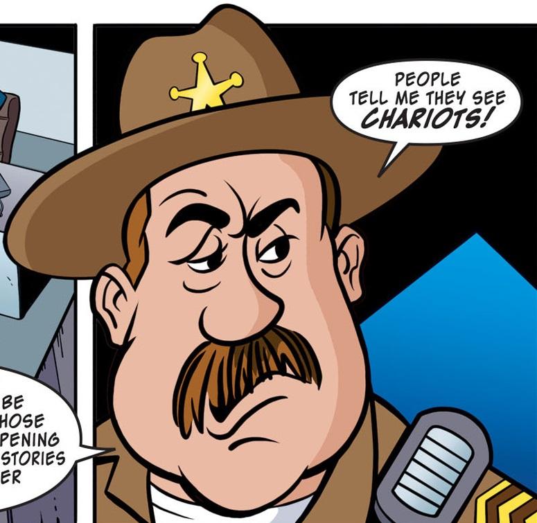 File:Sheriff (Annunaki).jpg