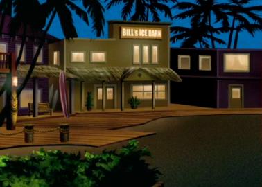 File:Bill's Ice Barn.png
