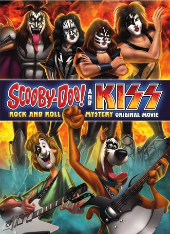 File:Rock and Roll Mystery DVD front cover.jpg