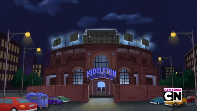 File:Middleton Baseball Stadium.png