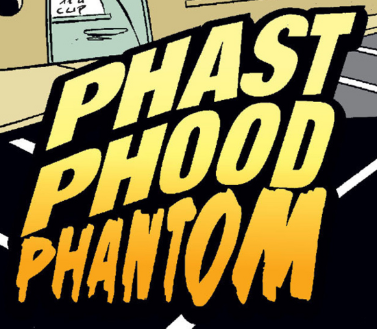 File:Phast Phood Phantom title card.png