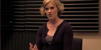 Kari Wahlgren