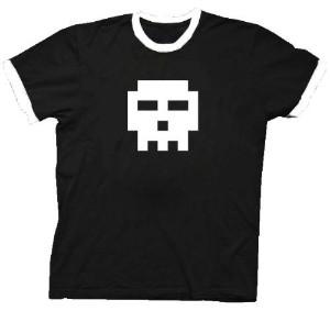 File:Scott-pilgrim-vs.-the-world-pixel-skull-adult-black-with-white-ringers-t-shirt-tee.jpg