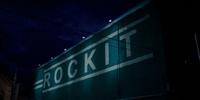 Club Rockit