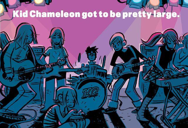 File:Kid-chameleon.jpg