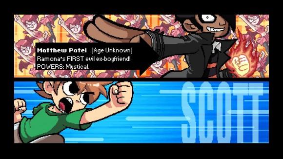 File:Scott-Pilgrim-Game-Matthew-Patel-580x326.jpg