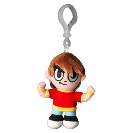 File:Plush-scott-keychain.jpg