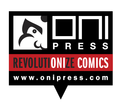 File:ONI PRESS LOGO-2012-CAMPAIGN.jpg