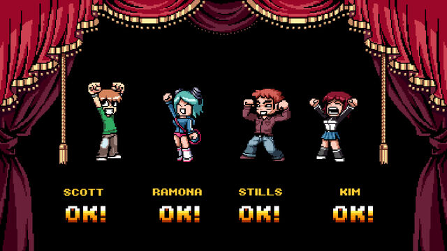 File:Scottpilgrimvstheworldthegame screenshot characterselection.jpg
