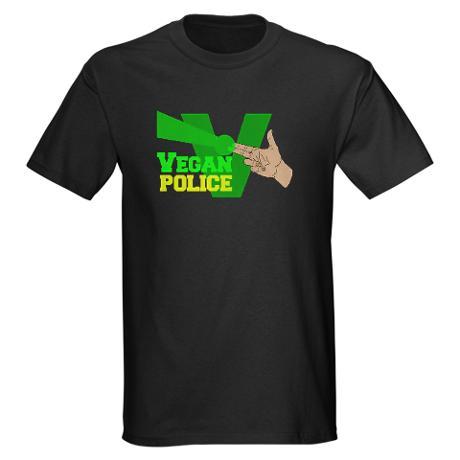 File:Scott pilgrim vegan police tshirt.jpg