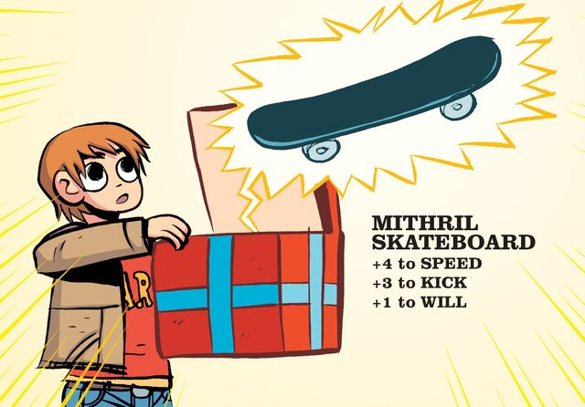 File:Mithril Skateboard.jpg