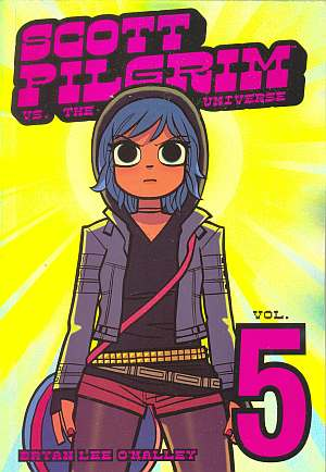 File:ScottPilgrimvol5.jpg