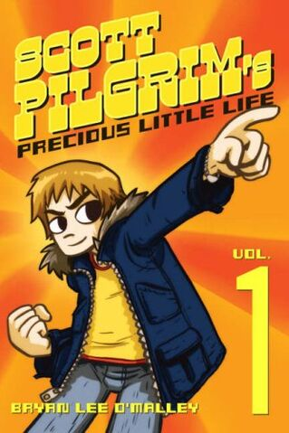 File:Scott-pilgrim-vol-01.jpg
