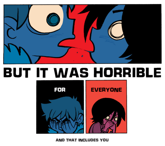 File:But it was horrible.png