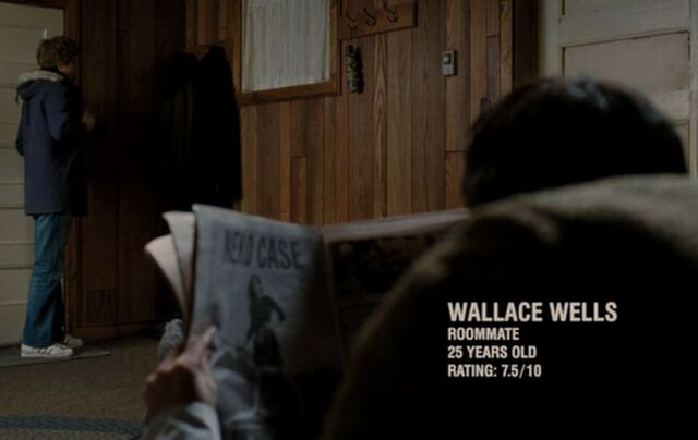 File:Wallace.jpg