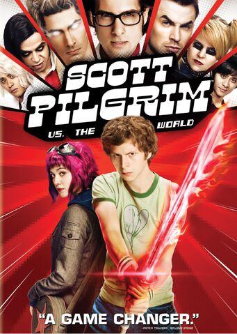 File:SP DVD Cover.jpg