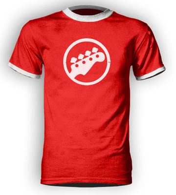 File:Movietees-scott pilgrim-bass-adult-tee-a MED.jpg
