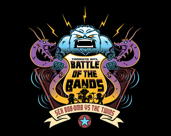 File:Battle-of-the-bands.jpg