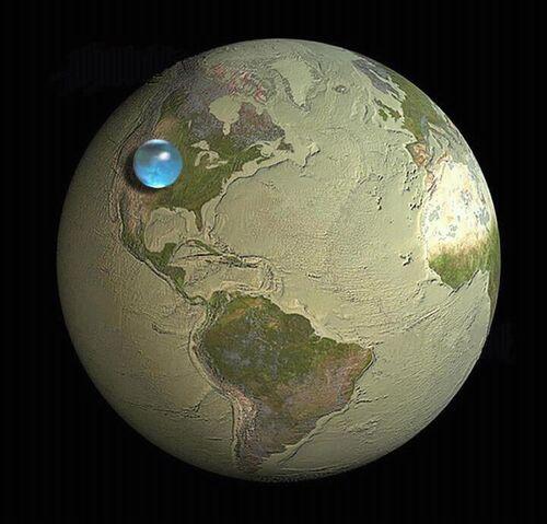 File:SphereOfWater.jpg