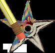 Barnstar of Reversion2.png