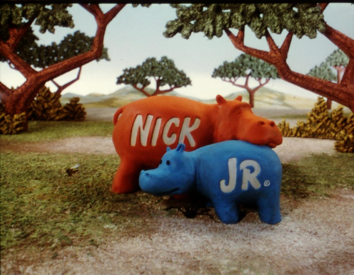 Nick Jr Bumpers : Image nick jr hippos g scratchpad fandom