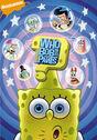 Who Bob What Pants DVD