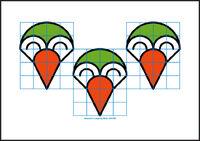 Gimyckolaughingbirds