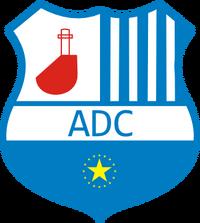 Associação Desportiva Cabense