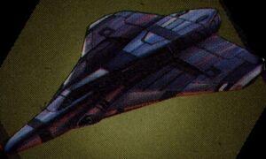 NightwingFB