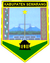 Lambang Kabupaten Semarang