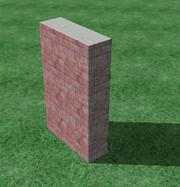 BzflagGuide-box02