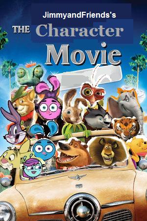 meet the robinsons dvd trailer friends