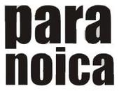 ParanoicaDistro