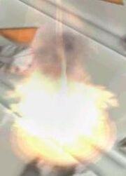 Burn!-Burn!