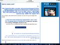 FixLinks problems 2014-09-20c.png