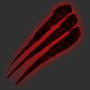 RedTalon