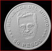 Monedasmundo