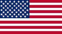 USA52stars