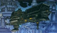 ImperialDungeonShip1